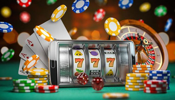 Casino games that pay real money in CA$