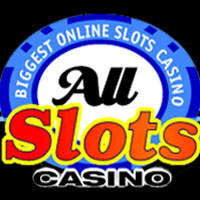 All Slots Microgaming in Canada