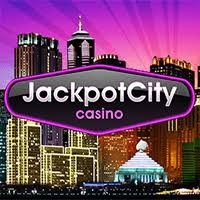 Jackpot City - Online blackjack and Roulette