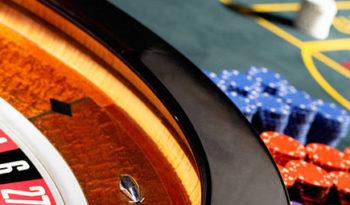 Tips for winning at online casinos